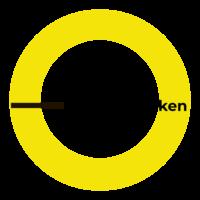 Persona Maken | Werf sneller, beter én succesvoller Logo
