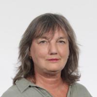 Gitta Dalenberg